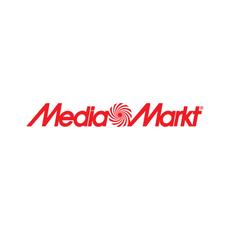 Media Markt - Shopmark
