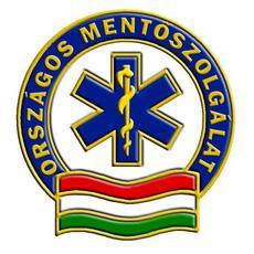 Országos Mentőszolgálat - Kispest Mentőállomás