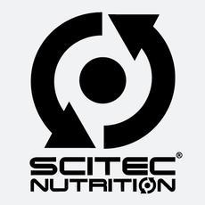 Scitec Nutrition Vitamin és Fitness Szaküzlet - KöKi Terminál
