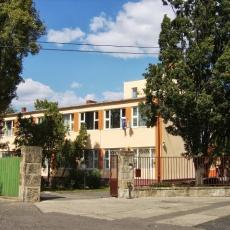 Budapesti Vendéglátóipari és Humán SZC Semmelweis Ignác Humán Szakképző Iskola