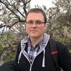 Antal Ignác matematika- és informatika-korrepetálás