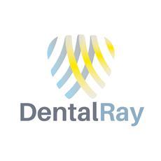 DentalRay Fogászati Diagnosztika