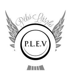 P.L.E.V