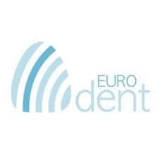 Eurodent Fogtechnika
