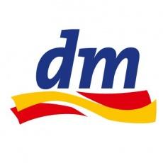 dm - Shopmark