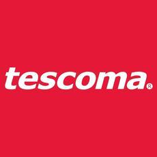 Tescoma - Shopmark
