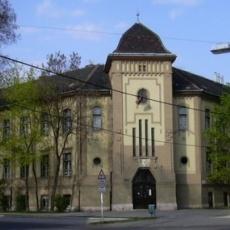 Kispesti Erkel Ferenc Általános Iskola