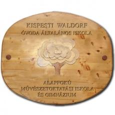 Kispesti Waldorf Óvoda, Általános Iskola, Alapfokú Művészeti Iskola és Gimnázium