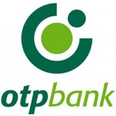 OTP Bank - KöKi Terminál