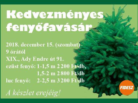 (forrás: Kispesti Fidesz)