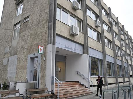 (fotó: uj.kispest.hu)