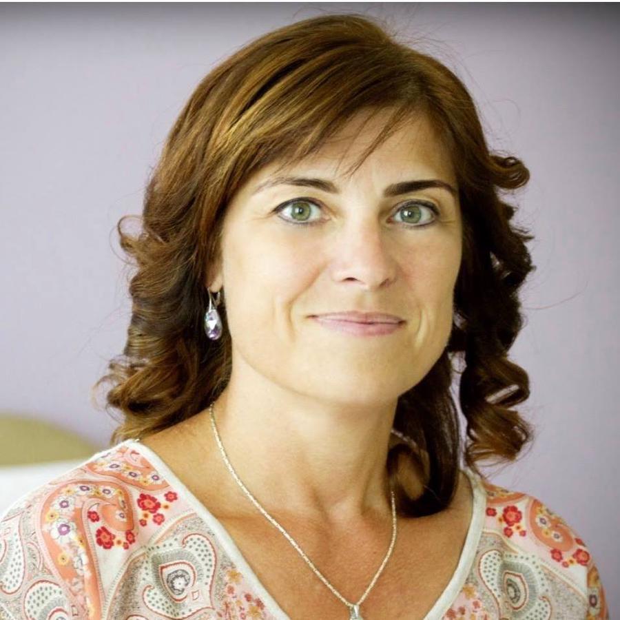 Nőgyógyászat | Szakorvosi Rendelőintézet Szigetszentmiklós