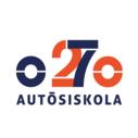 27-es Autós-Motoros Iskola - Pestszentimre