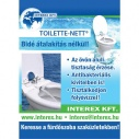 Interex Kft. - bidé funkciós WC-ülőke: Övön aluli tisztaság!
