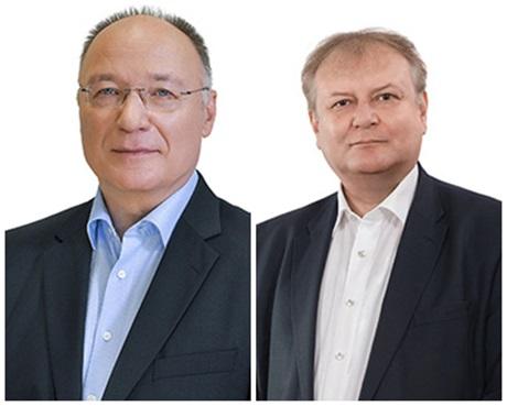 Burány Sándor és Hiller István maradt Kispest országgyűlési képviselője